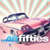 Top 40 - Fifties -digi-
