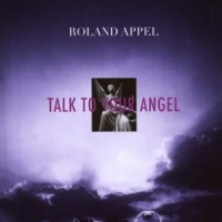 Talk To Your Angel