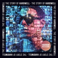 Story Of Hardwell