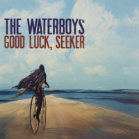 Good Luck, Seeker -deluxe-