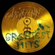 Greatest Hits (ltd)