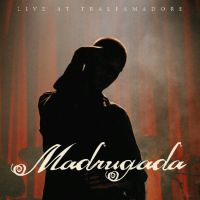 Live At Tralfamadore