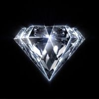 Love Shot -repackag-