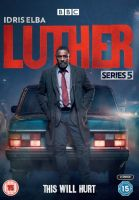 Luther Serie 5