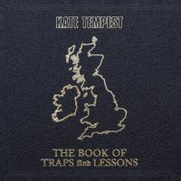 The Book Of Traps And Lessons (deluxe)