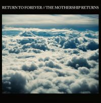 Mothership Returns -ltd-
