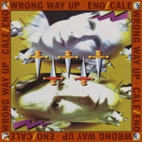 Wrong Way Up -reissue-