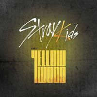 Cle 2 : Yellow Wood -cd+book-