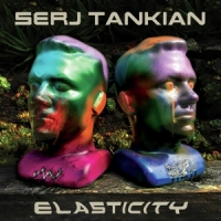 Elasticity -indie Only-