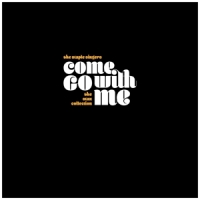 Come Go With Me (stax Collection)
