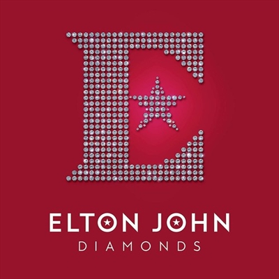 Diamonds (3cd)