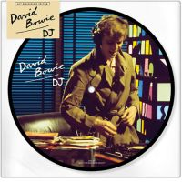 Dj -annivers/ltd/pd-