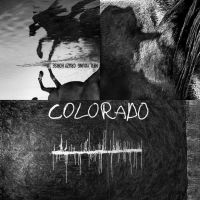 "Colorado -2lp+7""-"