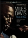 Kind Of Blue -collectors Edition-