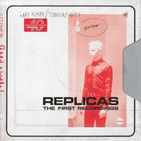 Pleasure Principle, The First Recordings -deluxe-