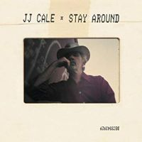 Stay Around (2lp+cd)