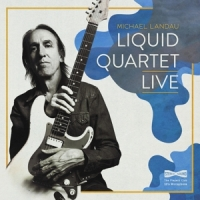 Liquid Quartet Live-digi-