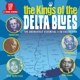 Kings Of The Delta Blues