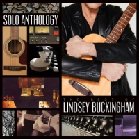 Solo Anthology: Best Of