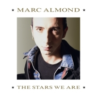 Stars We Are -ltd-