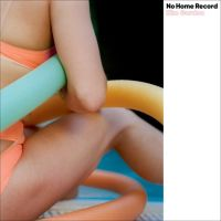 No Home Record -indie-