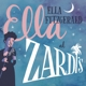 Ella At Zardi S  180gr&download)