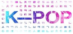K-POP ALBUMS OVERZICHT