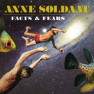 ANNE SOLDAAT Facts And Fears
