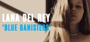 Nieuw album Lana Del Rey