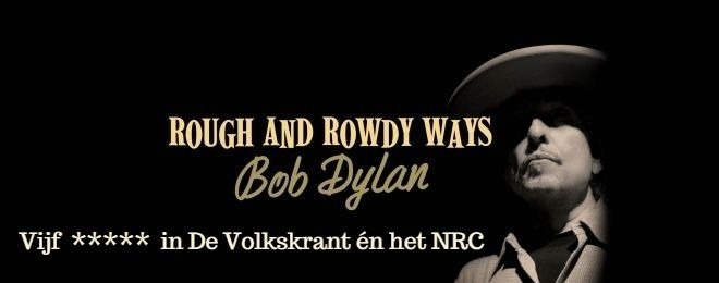 Bob-Dylan-Rough-and-Rowdy-Ways