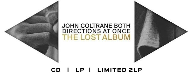 john-coltrane-both-directions-lost-album