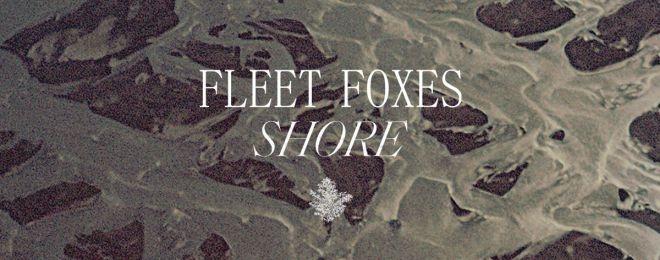Fleet_Foxes---Shore-cd-lp