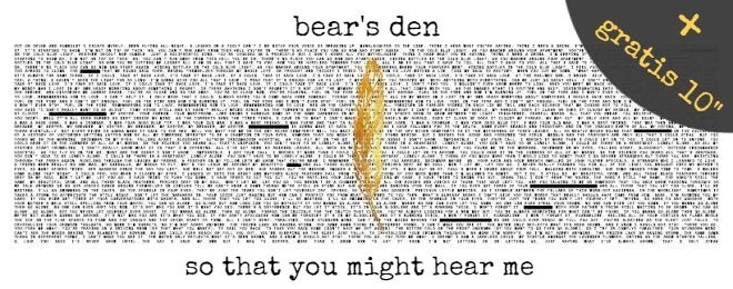 bear-s-den-so-that