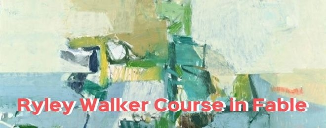 ryley-walker-course-fable