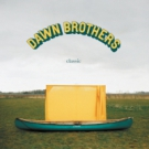 DAWN BROTHERS Classic