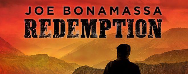 bonamassa-redemption