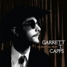 GARRETT T. CAPPS All Right, All Night