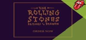 BRIDGES TO BREMEN LIVE