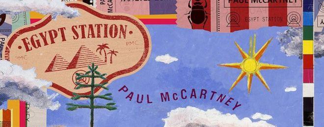 PAUL-MCCARTNEY-EGYPT-STATION