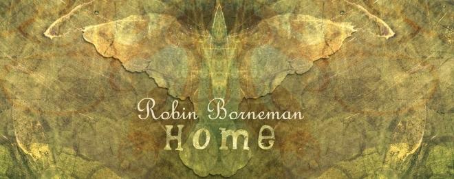 borneman-robin-home