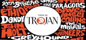THIS IS TROJAN 2v15 ACTIE