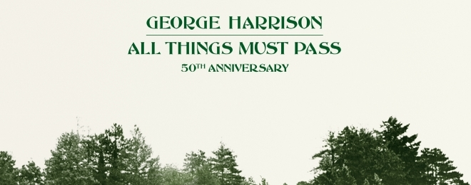 george--harrison-all--things---must---pass-2021