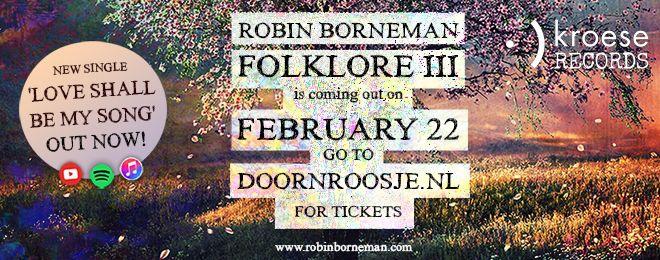 borneman-robin-folklore-3-cradle-tree