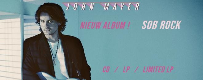 JOHN-MAYER-SOB--ROCK