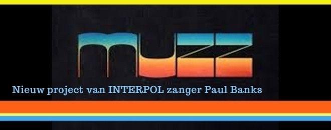 muzz-cd-lp-muzz