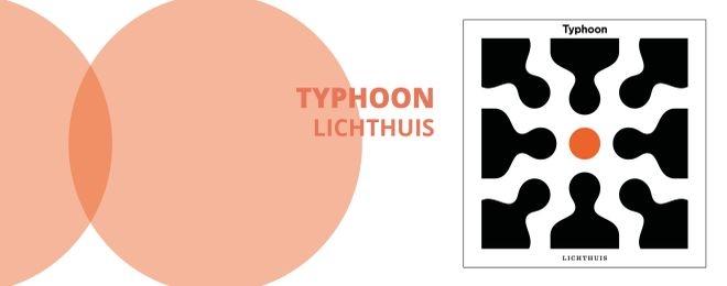 typhoon-lichthuis-album