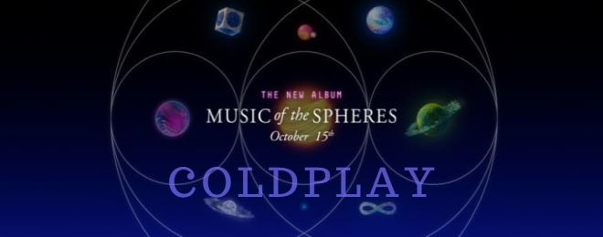 coldplay--MUSIC--OF-THE-spheres
