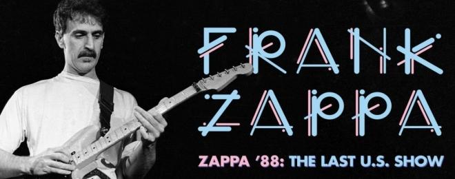 zappa--last---us---show