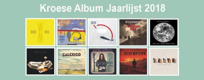 cd- album-lp-jaarlijst-2018