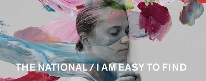 national-i-am-easy-to-find
